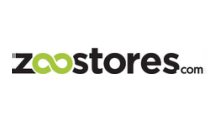 Zoostores.com