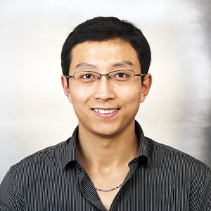 Bo Xu | Software Engineer