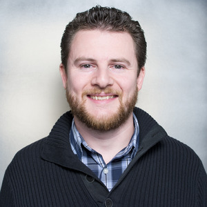 Chris Vodola | Client Development Manager