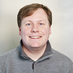 Michael McLarnon | Software Engineer